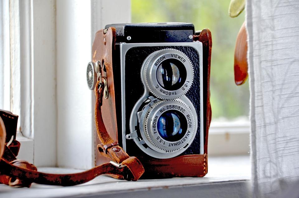lens-637558_960_720.jpg