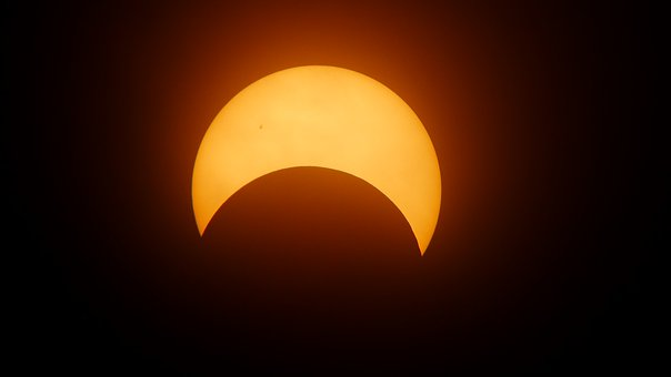 eclipse-1871740__340.jpg