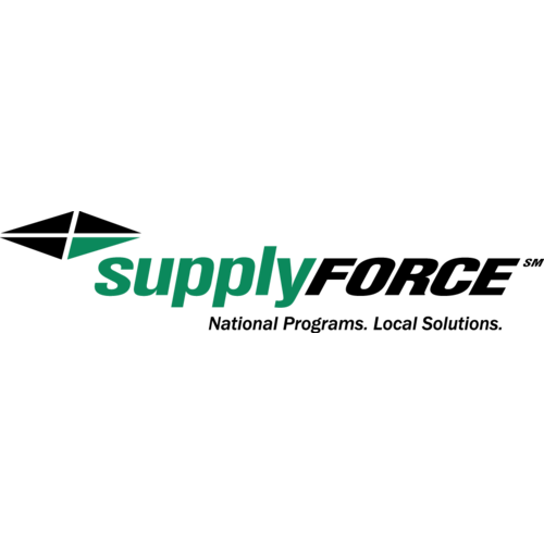SupplyForceRevLogo.png