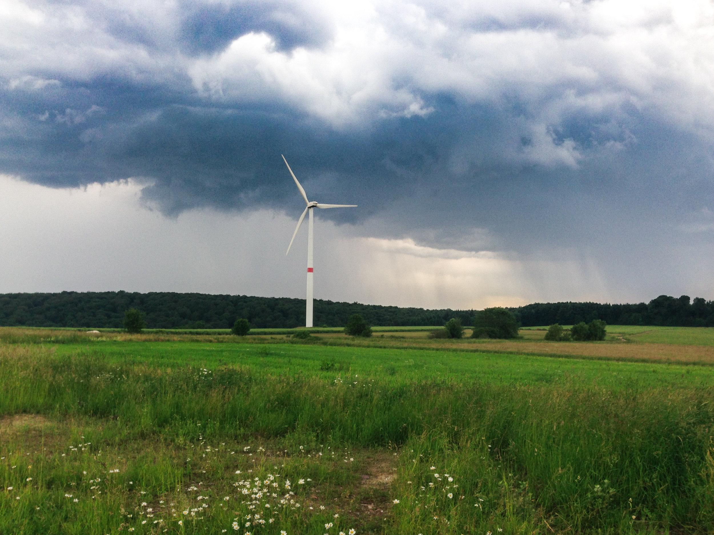 Heljo Industries- Windkraftanlange- Inspektion-Turmorst-Saarland-Drohne-Multikopter-3775