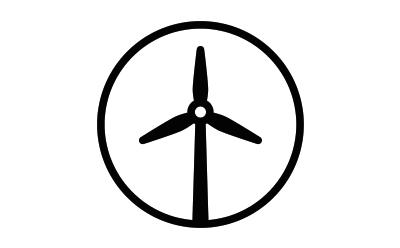 Drohne Inspektion Windkraftanlage Rotorblatt HELJO Industries