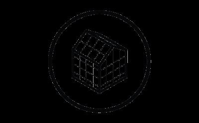 Drohne Photogrammetrie 3D Scan Digitalisierung Gebäude Facility Management HELJO Industries_Zeichenfläche 1.png