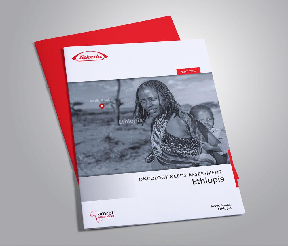 Cancer in Ethiopia
