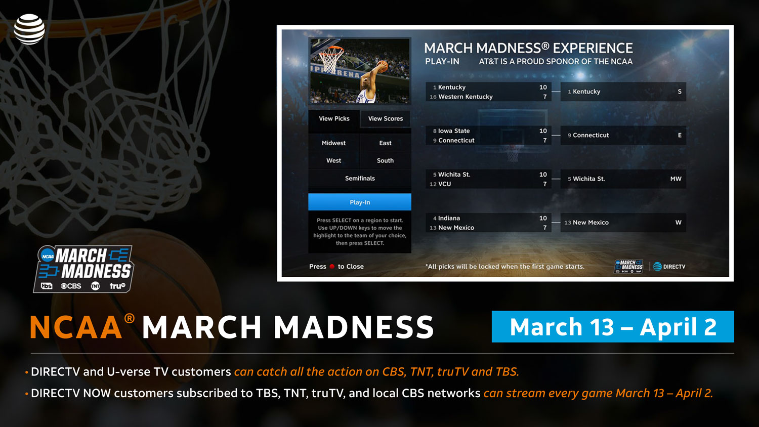 marchmadness_template-3.jpg