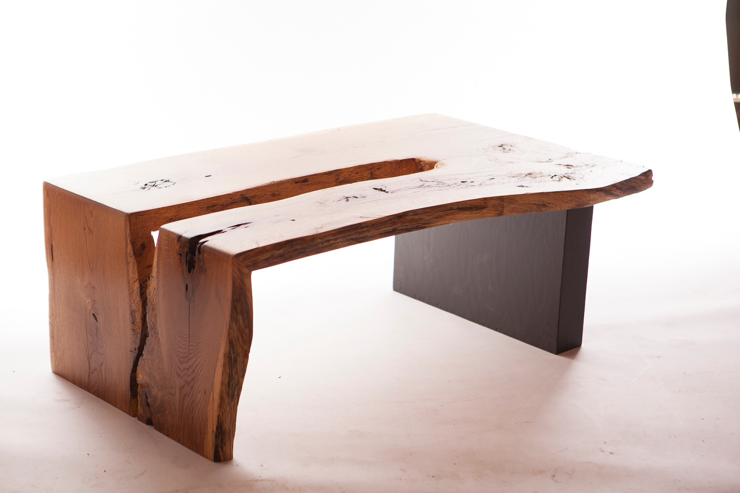 Live Edge Waterfall Coffee Table.JPG