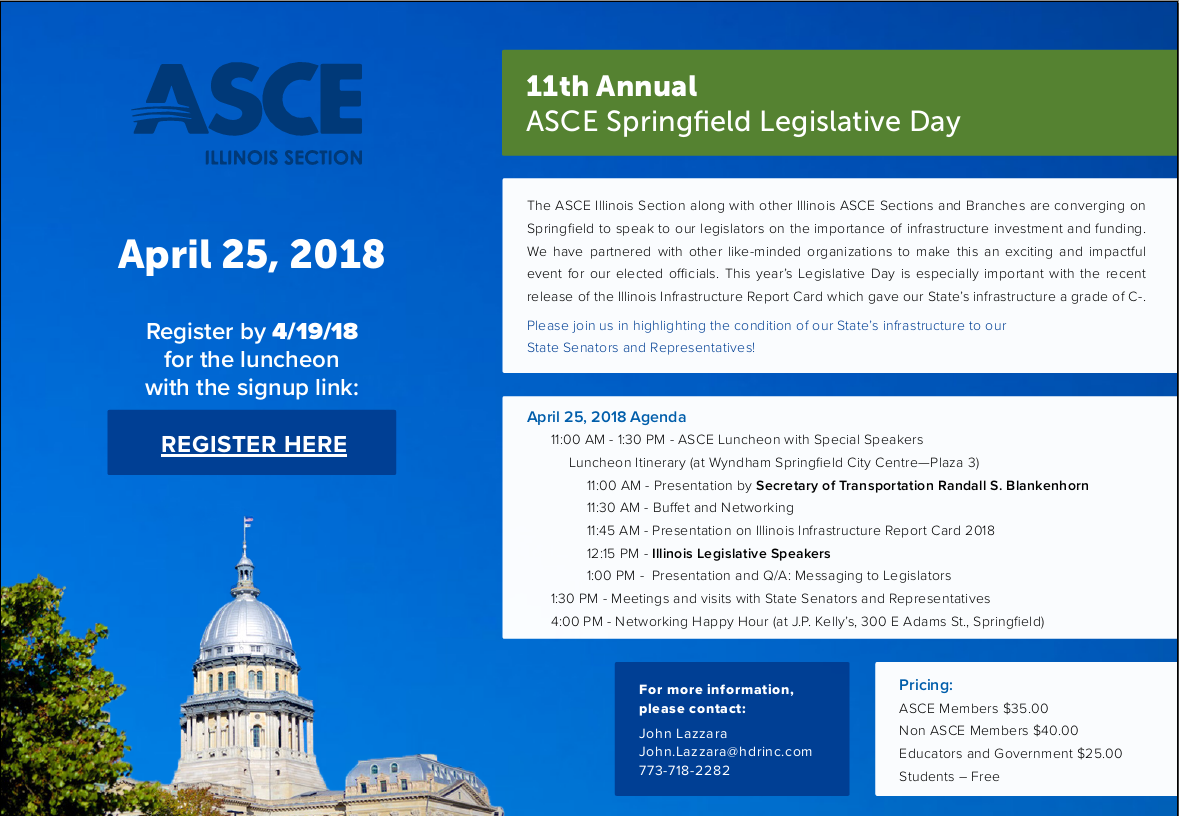 ASCE Legislative Day.PNG