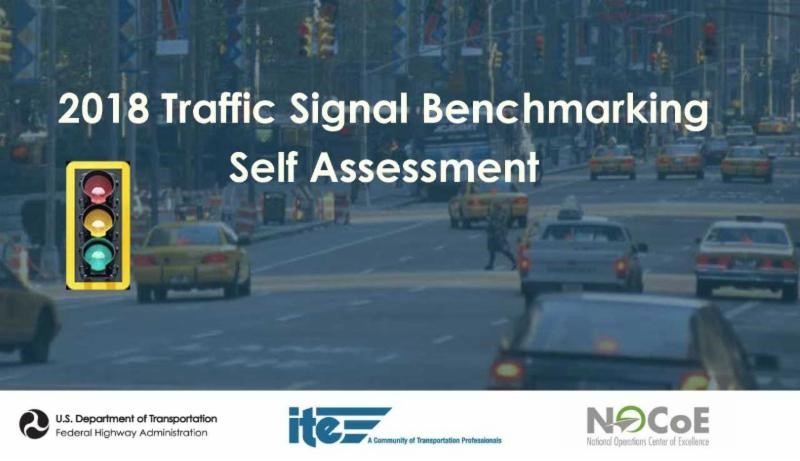 Traffic Signal Benchmarking.jpg