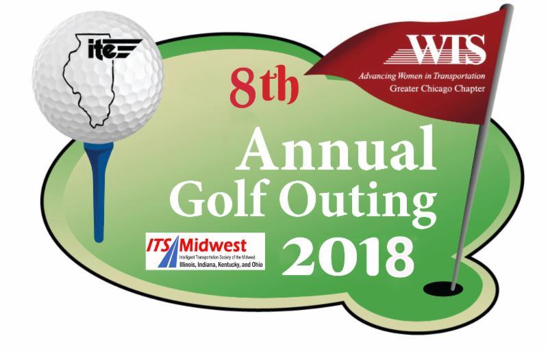 2018 Golf Outing Logo.jpg