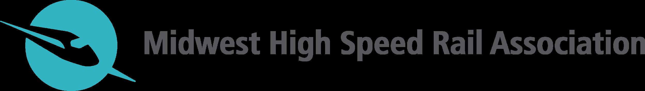 logo_mhsra.png