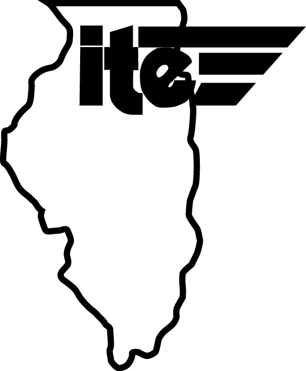 ITE Events — Illinois ITE Section