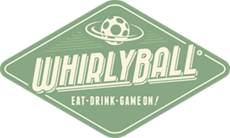 Whirlyball.png