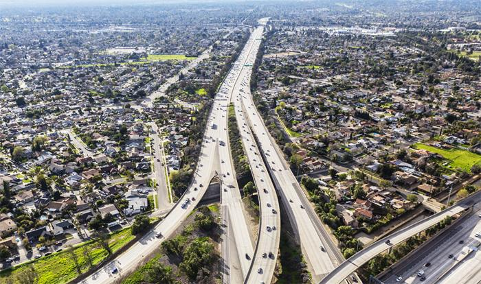 Urban Roadway.jpg