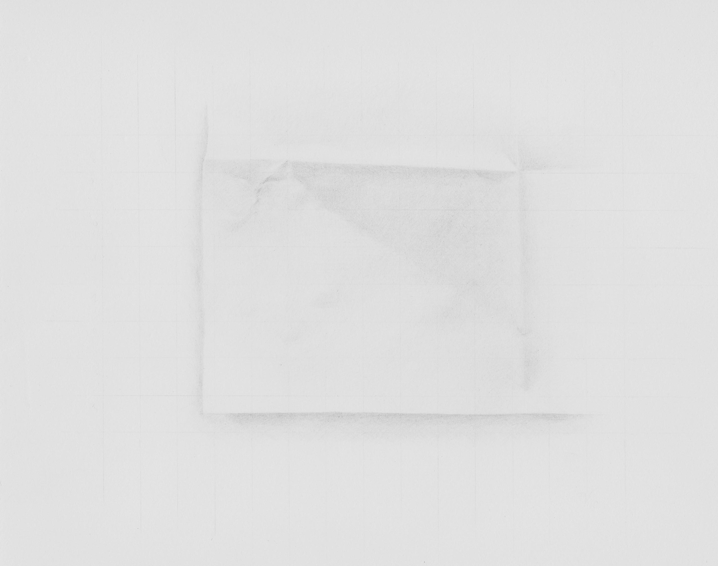 Paperscape-303.jpg