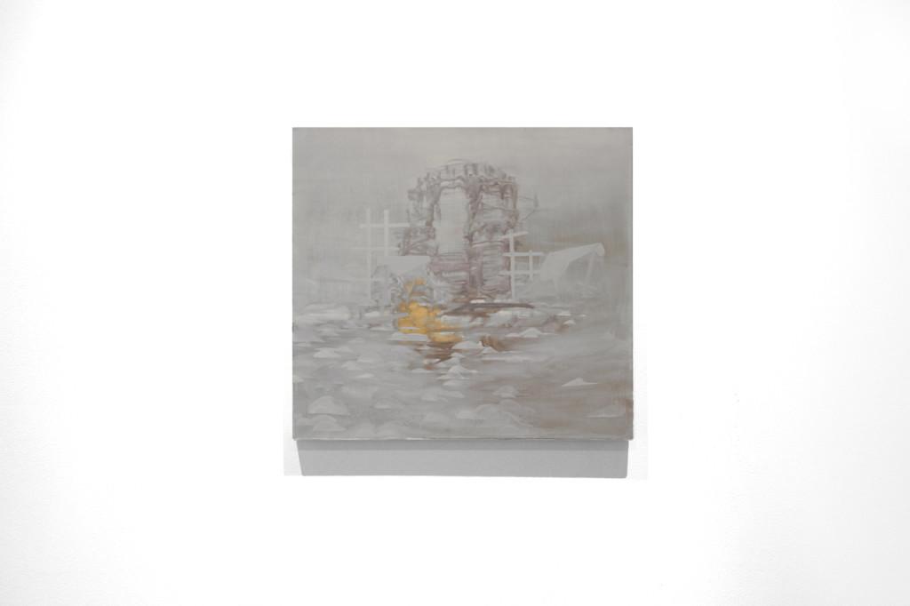 Vantage-Points-2013-a15-1024x682.jpg