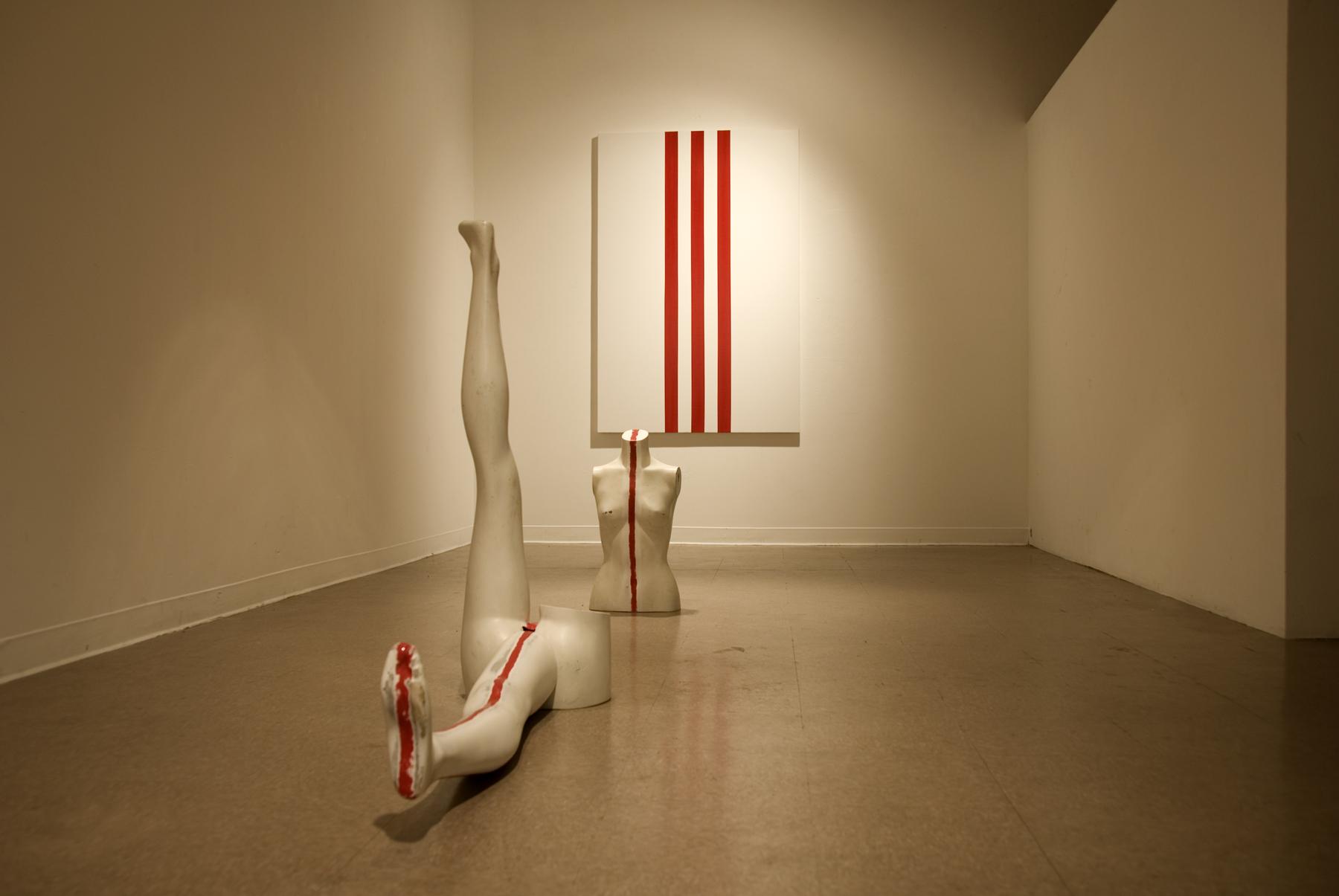 08 Untitled (Bien Girl), 2010.jpg
