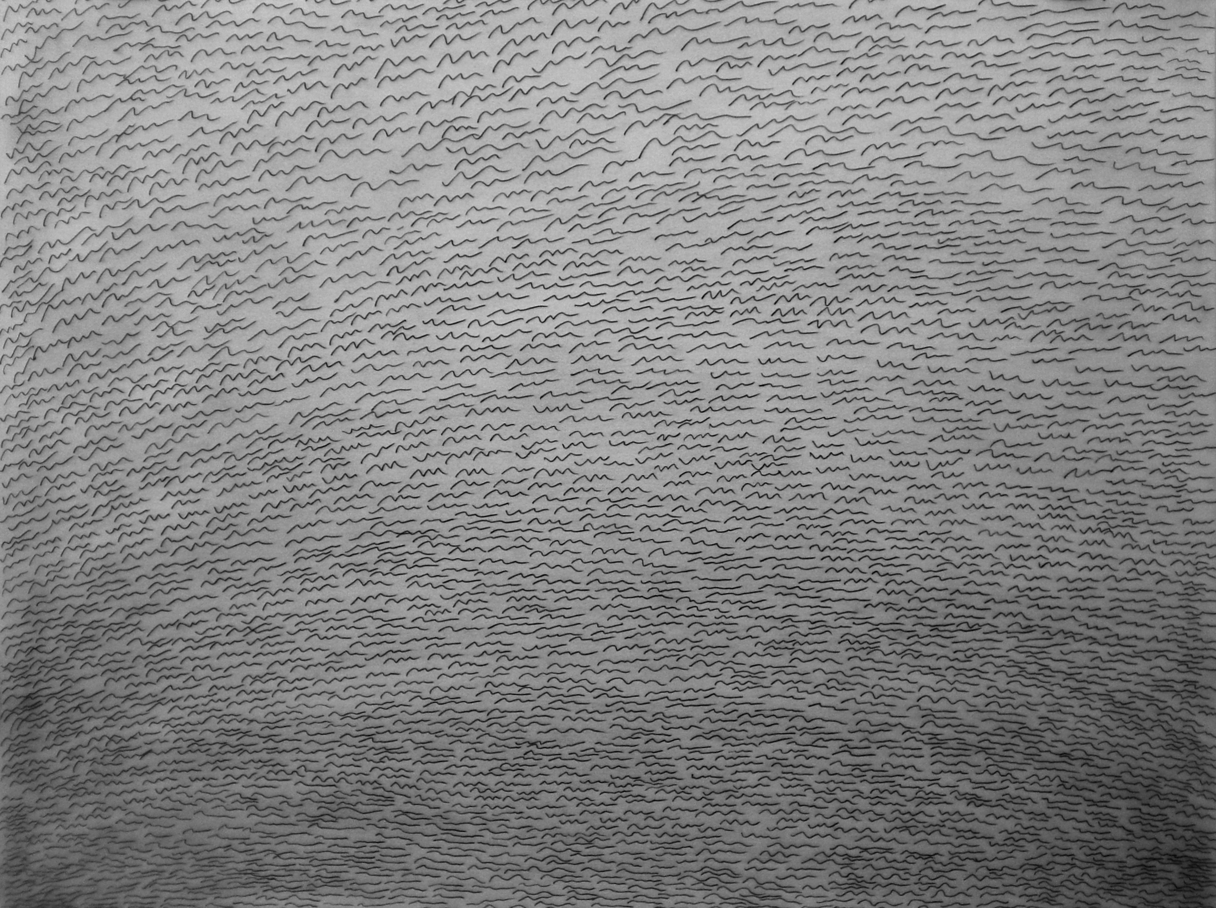 07 In Waves, 2010.jpg