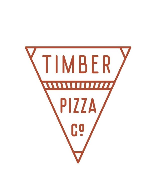 Timber_logo_color.jpg