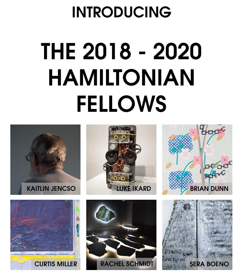 2018-Hamiltonian-flyer.jpg
