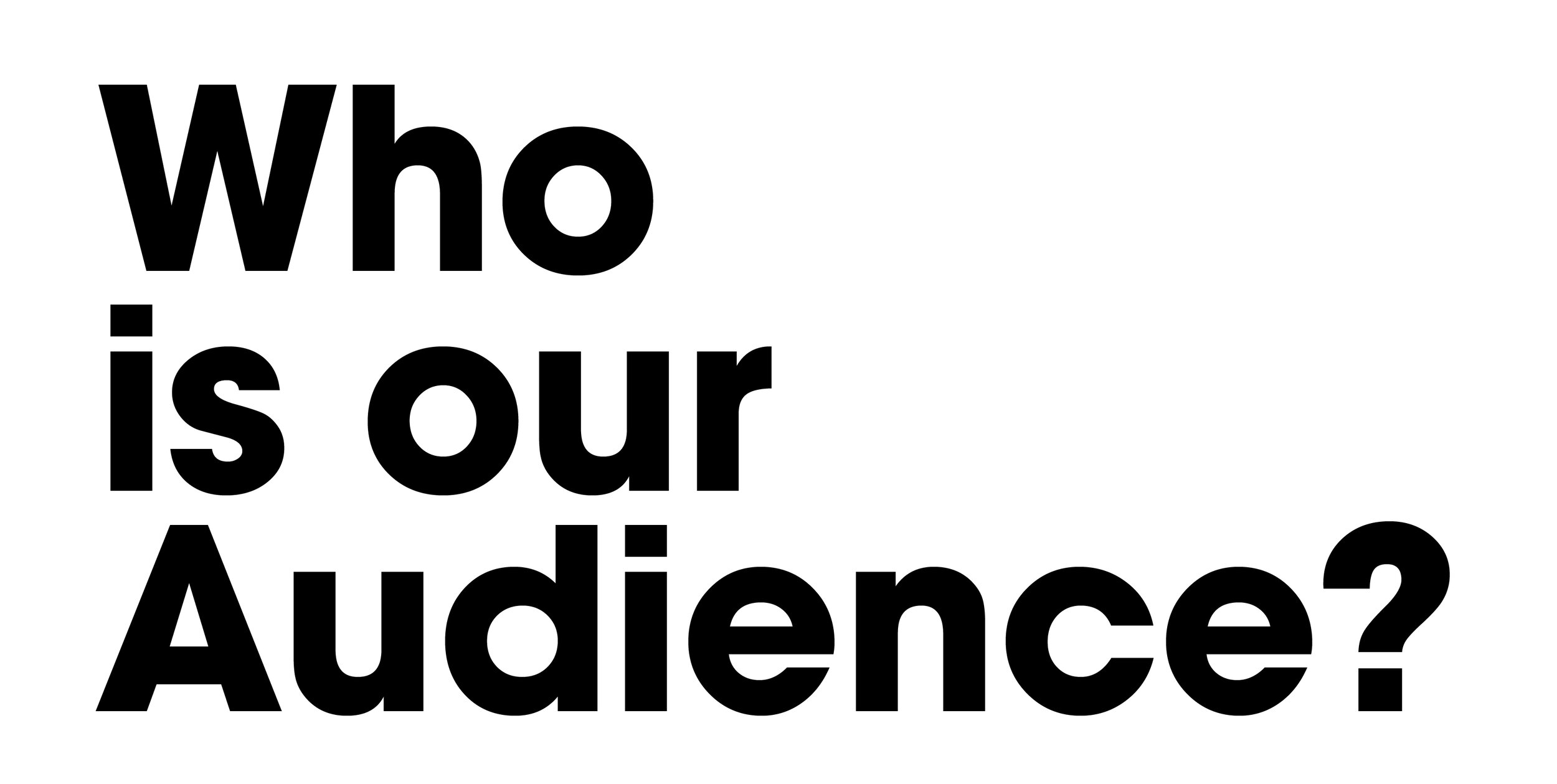Who_is_our_audience-02.jpg