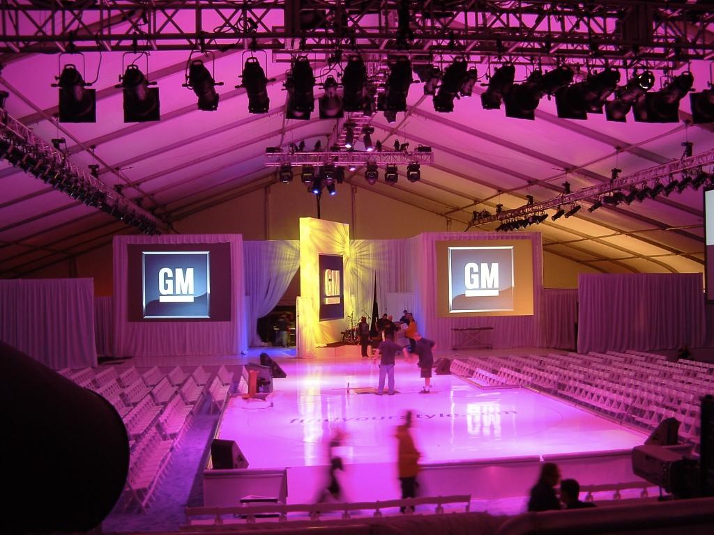 GM Ten Event.jpg
