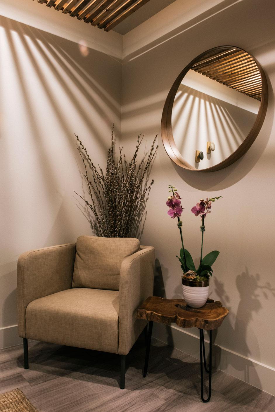 Basalt-Treatment-Room-2-(1).jpg