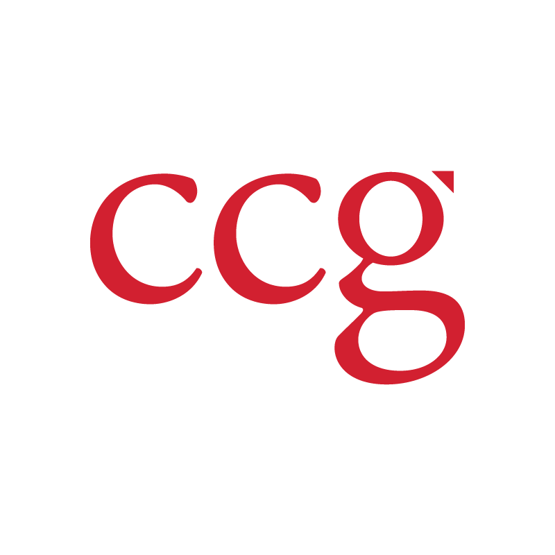 CCG-Red-Web.png