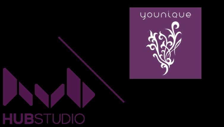 client_logo-younique.png