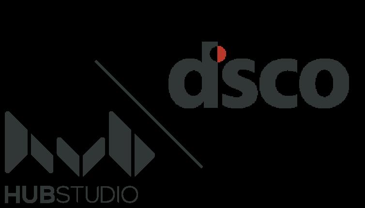client_logo-dscod.png