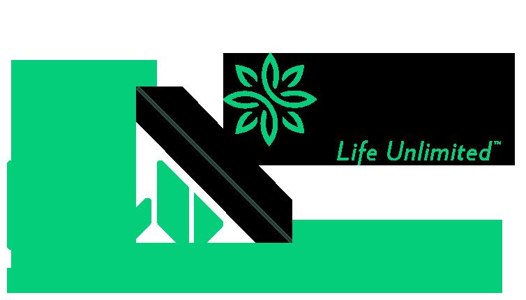 client_logo-zija.png