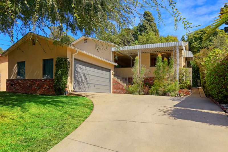 104 N. Ave. 57, Highland PArk    listed for $649,000/sold for $710,000