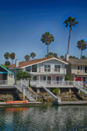 3017 Seahorse ave., ventura    listed for $1,345,000       sold for $1,403,000