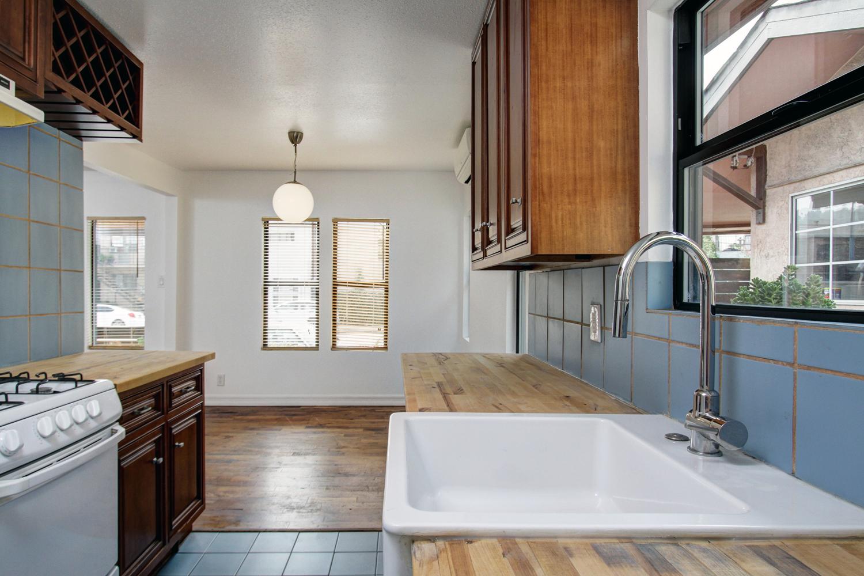 Virginia Ave 4201 027-mls.jpg