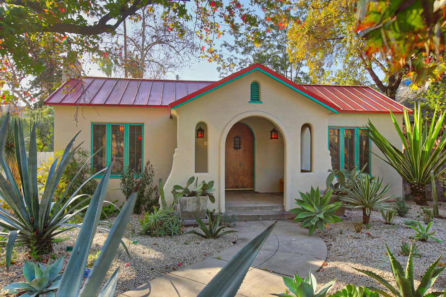 4703 townsend ave, eagle rock     listed for 849,00 sold for 942,840