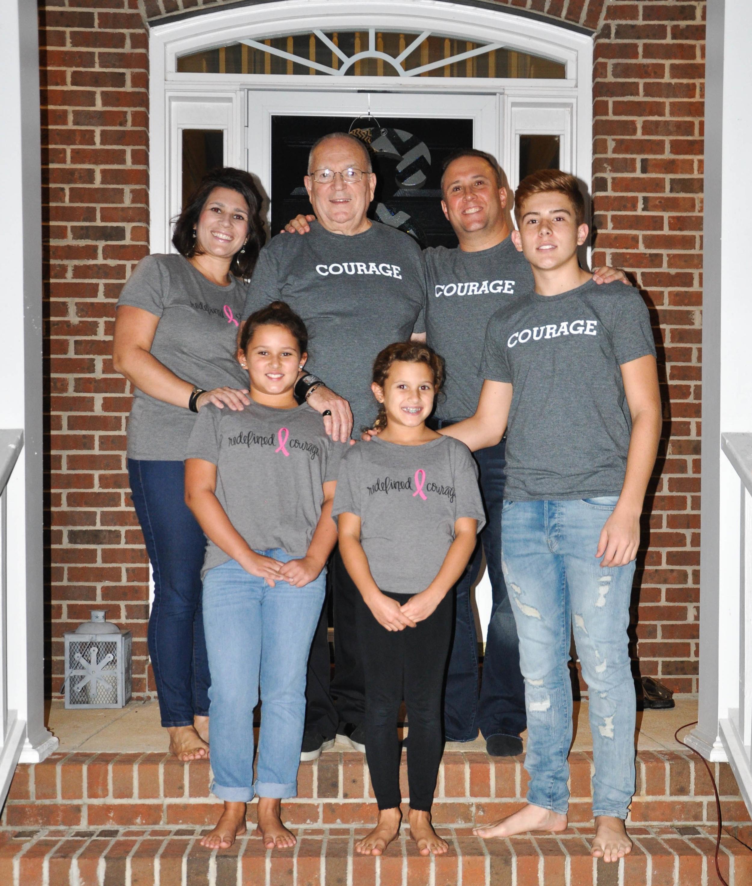 Family photo 2016.jpg