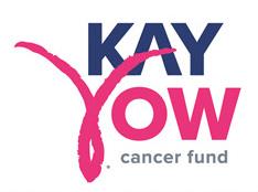 kay-yow-logo.jpg
