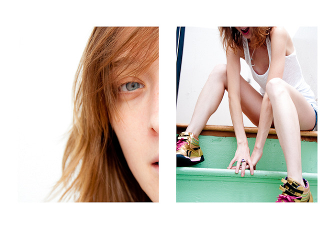 colleenPrint2-2.jpg