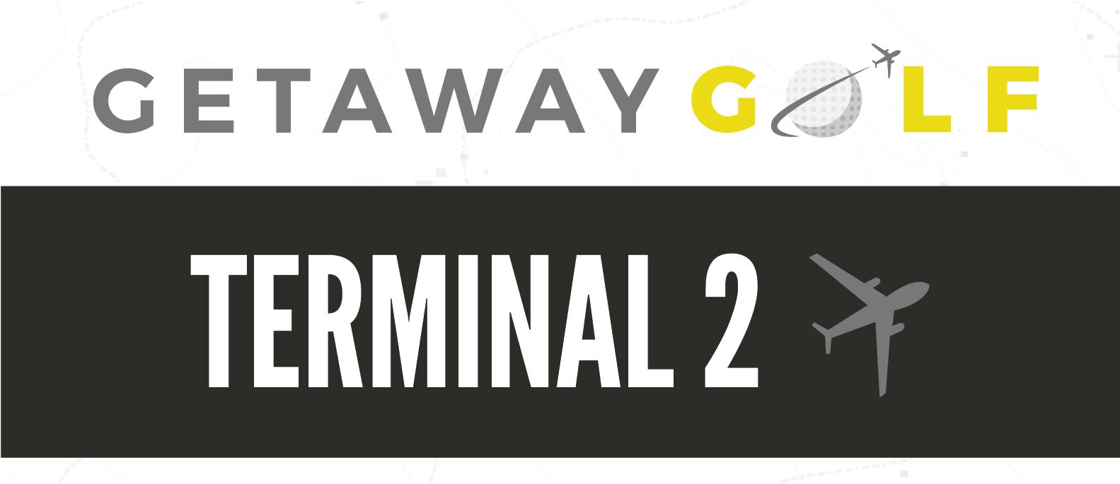 Getaway-Golf-Signage-4-1-17-FINALS-17.jpg