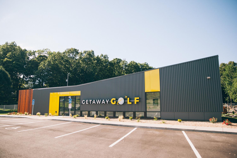 Hook-Creative-Getaway-Golf-1.jpg