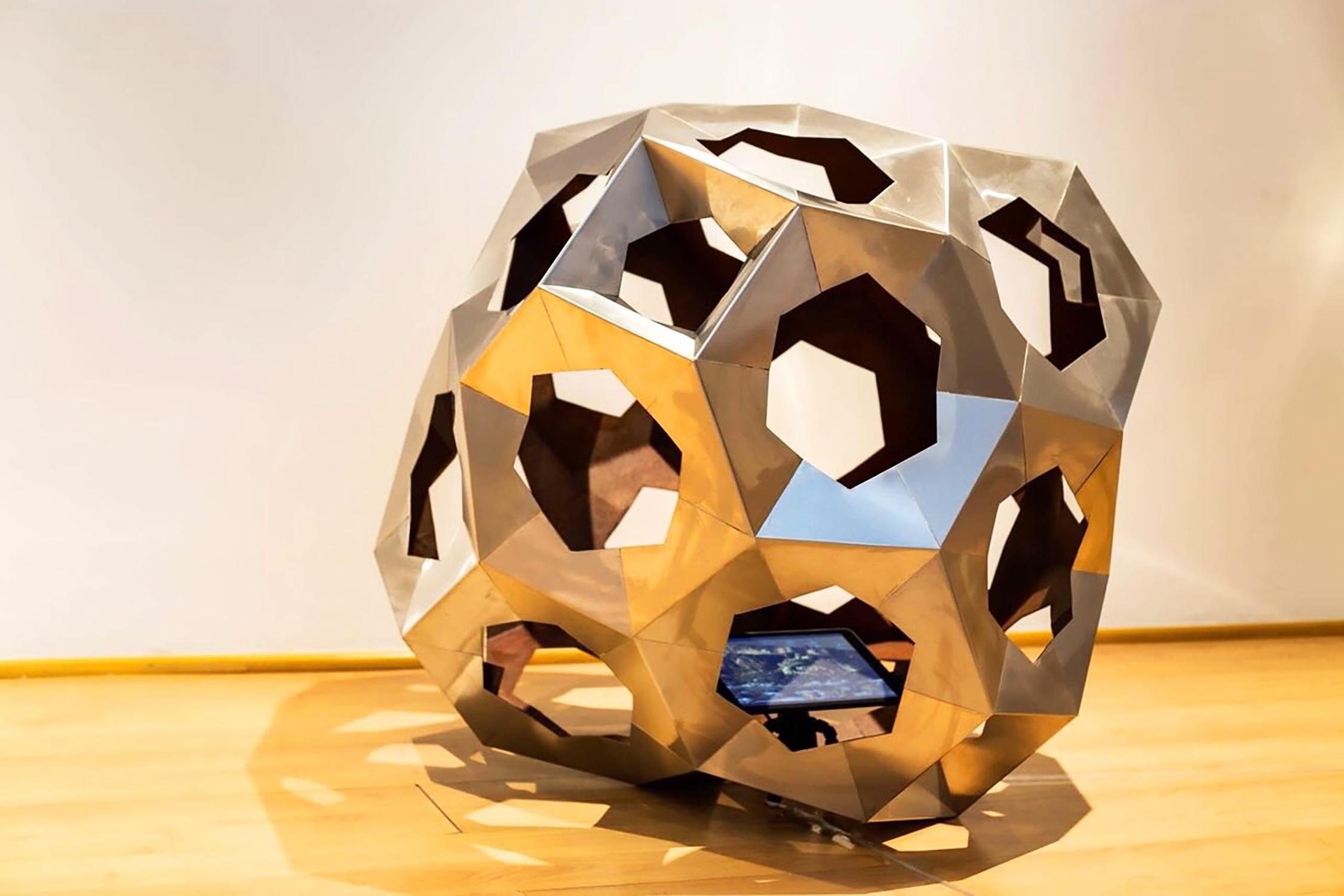 2 Ecosistema Cubo.jpg