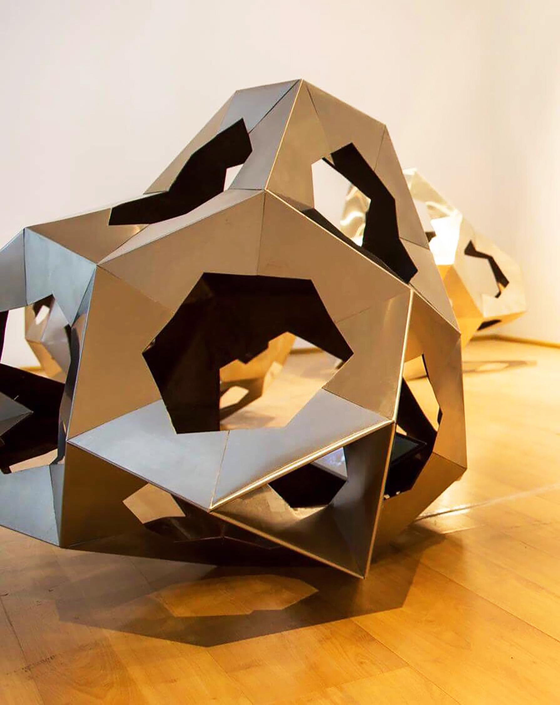 1 Ecosistema Tetraedro.jpg