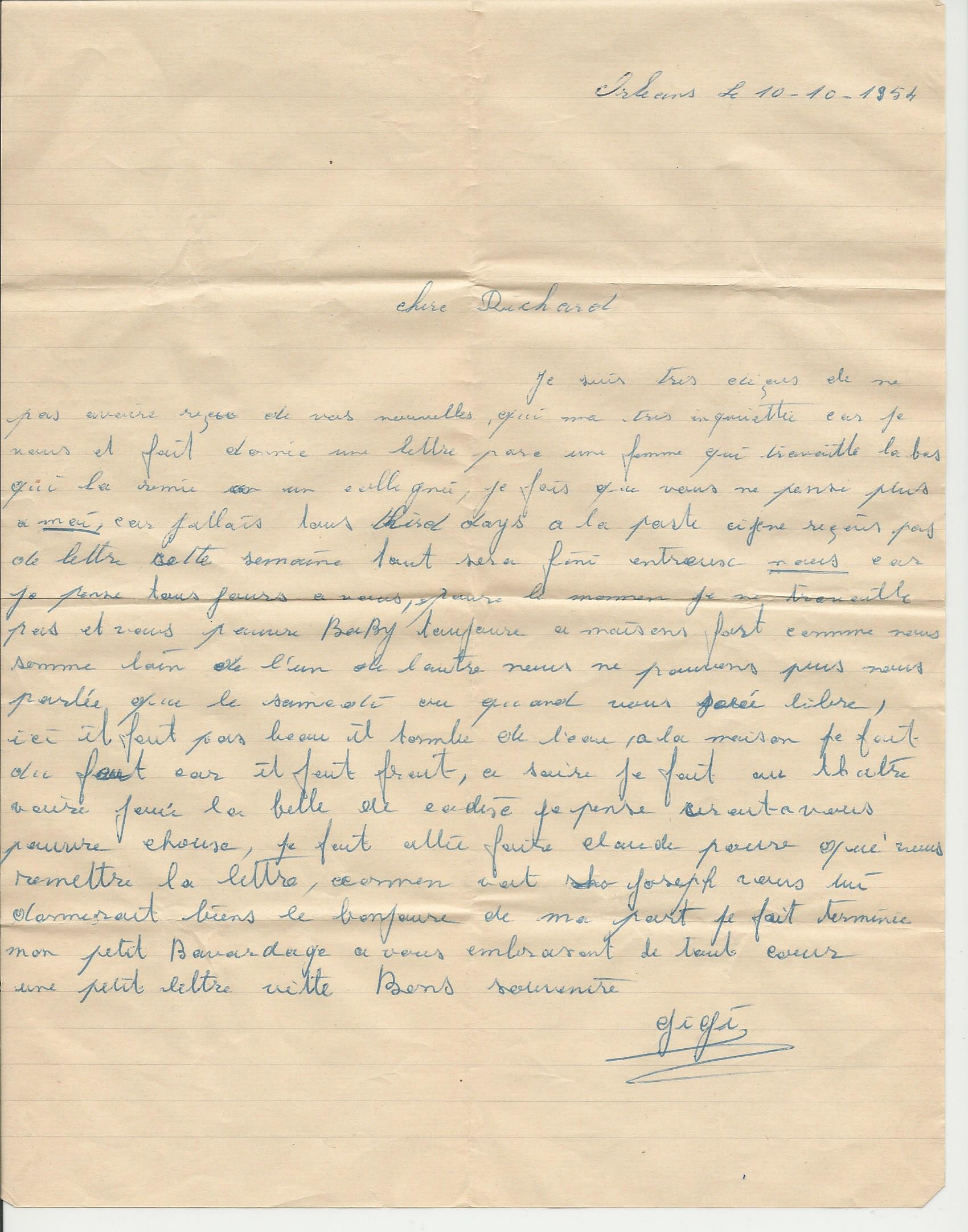 Letter 3 Part 1 Gigi.jpg