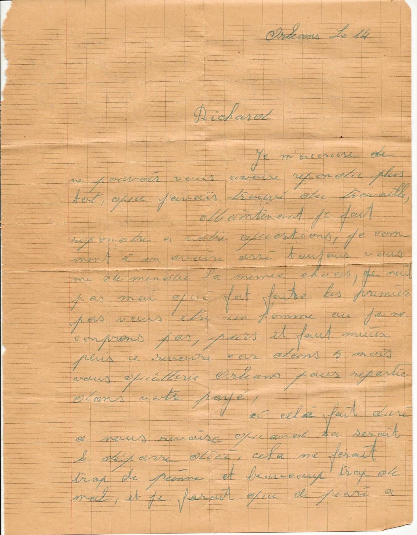 Letter 4 Part 1 Gigi.jpg