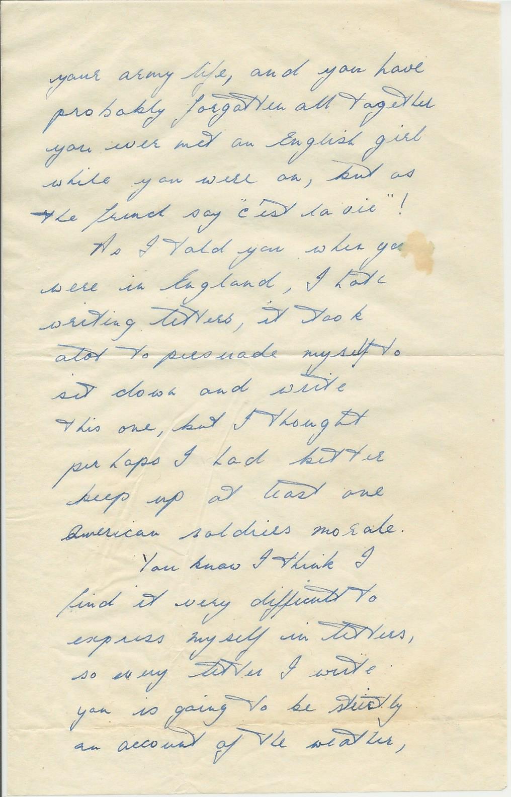 Letter 8 Part 2 Cherie.jpg