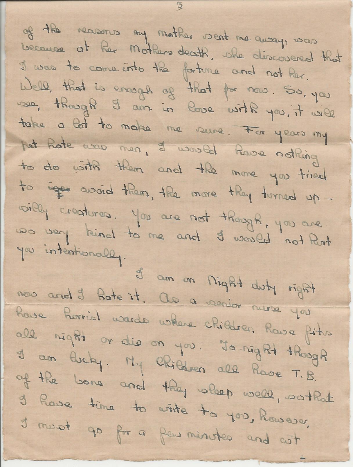 Letter 9 Part 3 Wendy.jpg