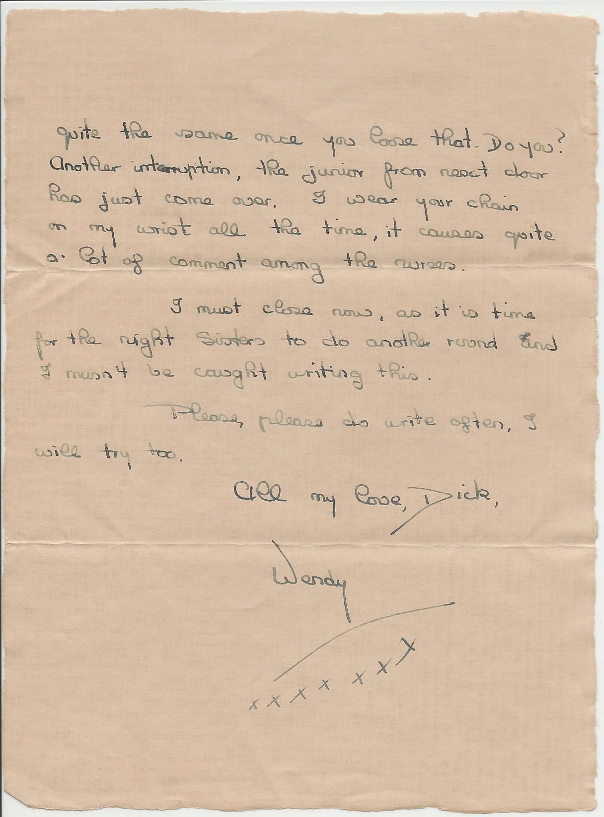 Letter 9 Part 5 Wendy.jpg