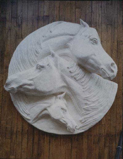 relief-horses.jpg