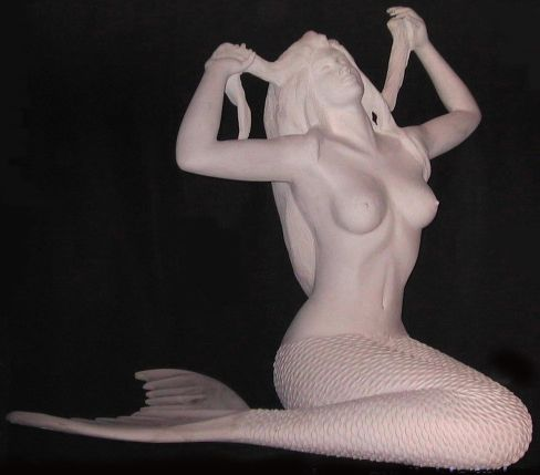 other-gbergmann_winterstone mermaid1.jpg