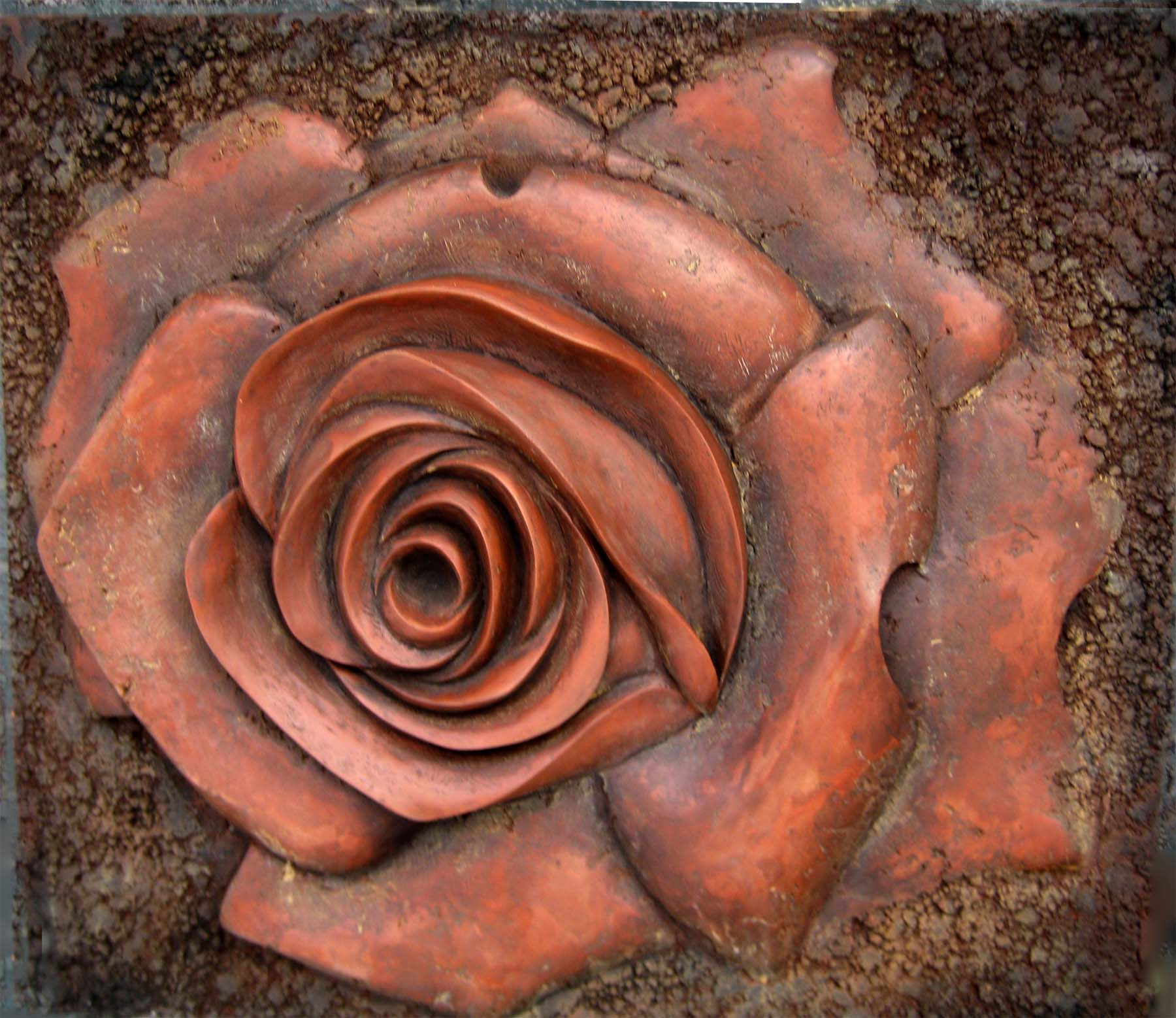 lorne-rose-terra-cotta-1.jpg
