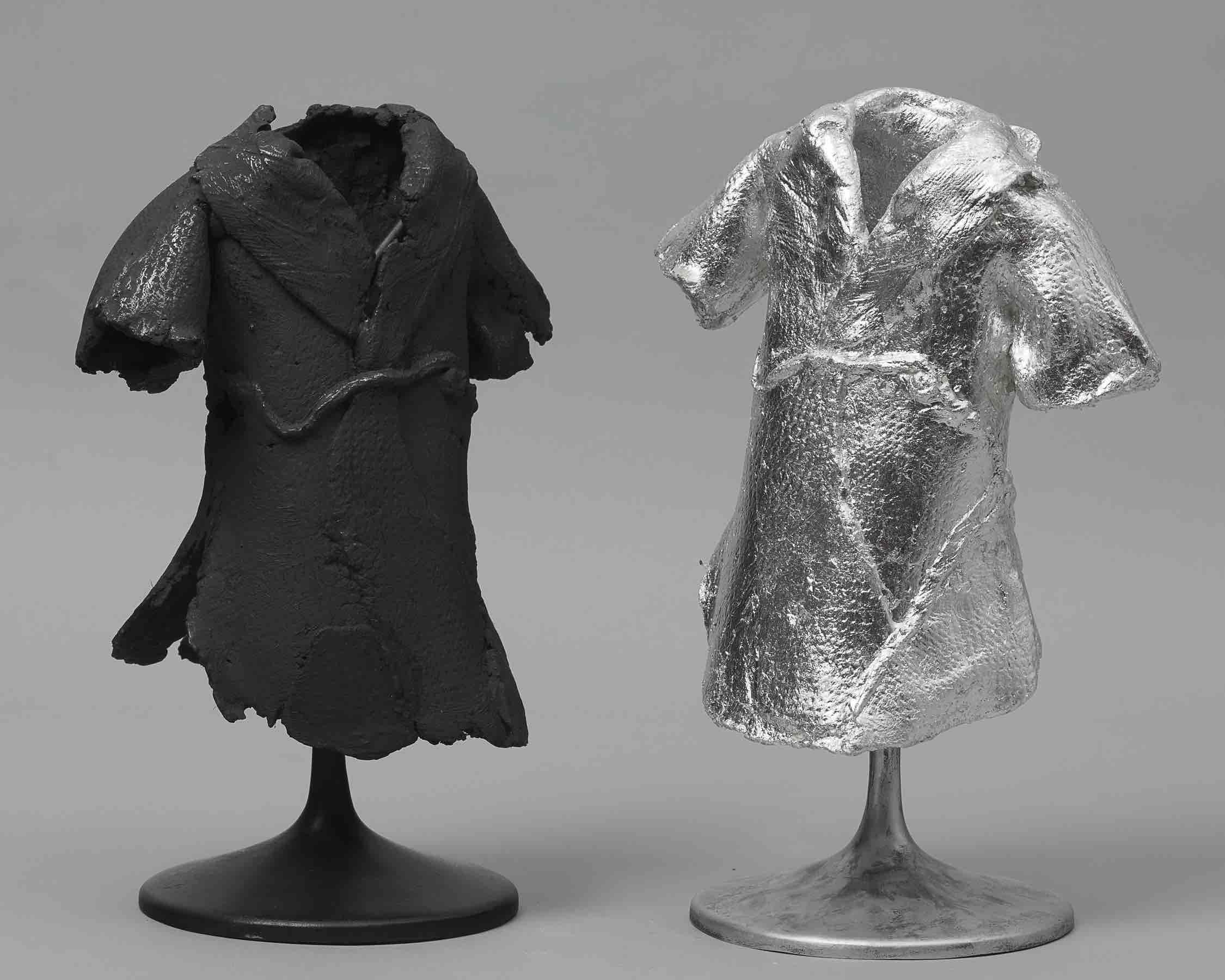 other-dresses.jpg