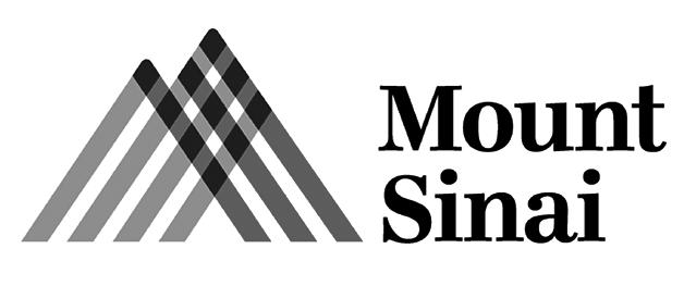 MountSinai_logo-01.png